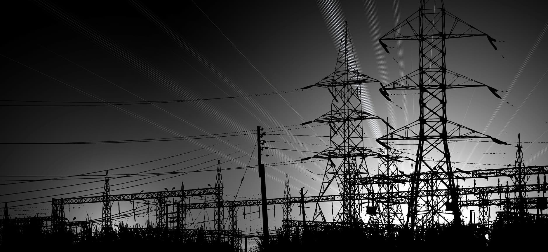 7 facts about Pakistan's energy crisis ─ and how you can help end it